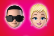 "DADDY YANKEE & KATY PERRY FEAT. SNOW RELEASE ""CON CALMA"" (REMIX)"