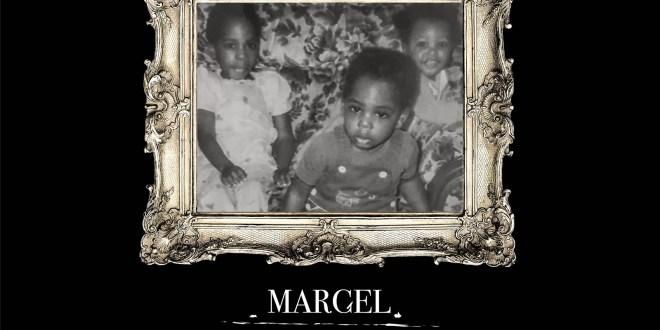 "Marcel Releases ""Sober"""