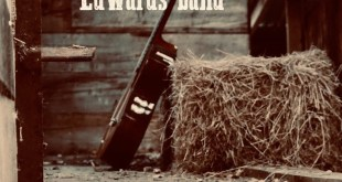 SINGLE REVIEW: Heart of Mine by Phil Edwards Band