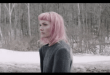 Helena Christensen Directs Oh Land's Earthy Yet Delicate Video For 'Family Tree'