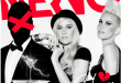 NERVO Drop New Single 'Sober'