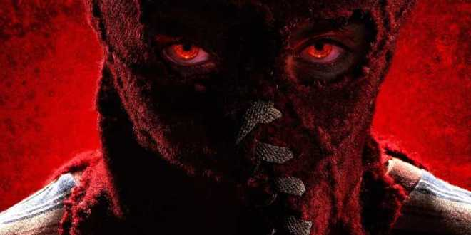 MOVIE REVIEW: Brightburn – Could This Be The Answer to Your Superhero Movie Fatigue?