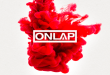 "ONLAP Are Back With ""Miracle""!"