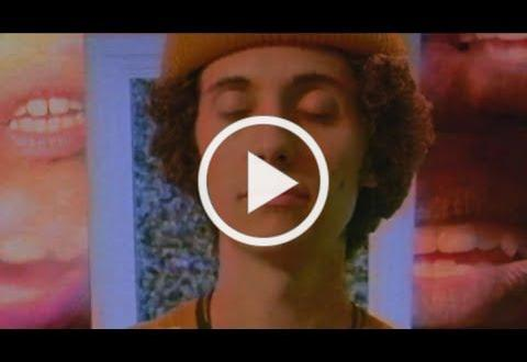 "Ron Gallo Releases Video For ""Love Supreme (Work Together!)"""