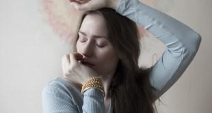 INTERVIEW: Norwegian-American Singer-Songwriter Signe Marie Rustad