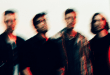 "Crown the Empire Announce New Album ""Sudden Sky"" + Drop ""MZRY"" Video"