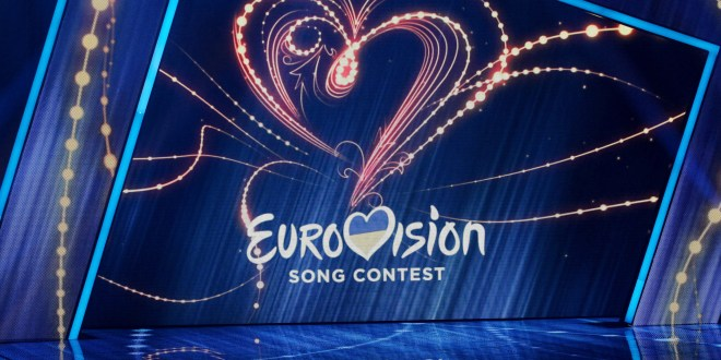 Possible locations for 2020's Eurovision Song Contest