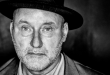 Jah Wobble Announces Scottish Live Dates & New Album