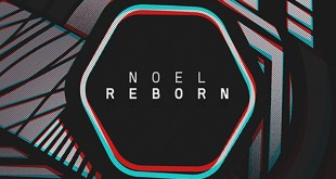 "Noel Is ""Reborn"" In His Album For ProgRAM"