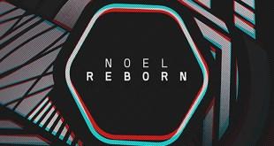 """Noel Is """"Reborn"""" In His Album For ProgRAM"""