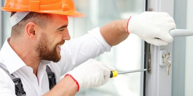 5 Tips for Choosing a Locksmith Company