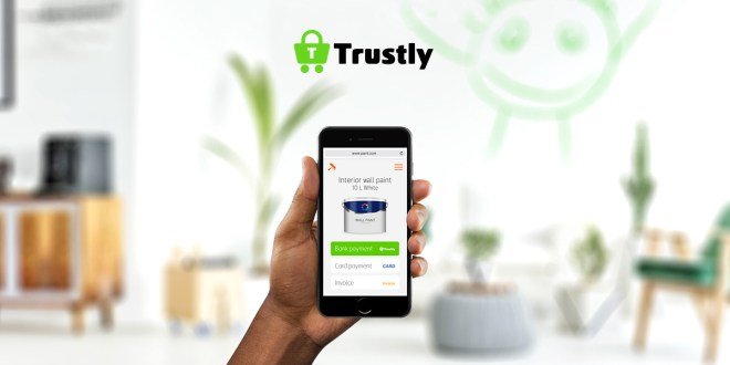 Benefits of Trustly in Online Deposits and Payments