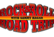 Sammy Hagar Takes Viewers Behind The Scenes of His Legendary High Tide Beach Party on 'Rock & Roll Road Trip' June 30