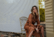 Gabriella Cilmi releases video for her new single 'Ruins'