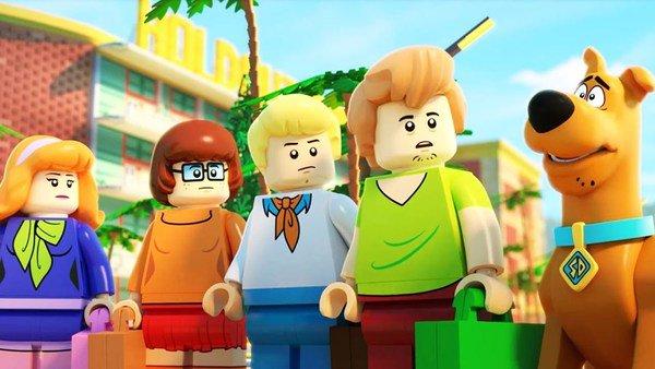 Be'lego It Beach Had Better Any To Scooby DooBlowout Right Than kOZTPuXi