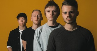 INTERVIEW: TIRADE