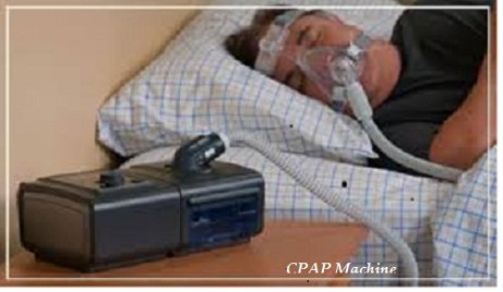 Techniques For Cleaning And Maintaining Different Parts Of A CPAP