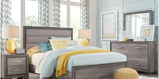 How To Buy The Best Bedroom Furniture