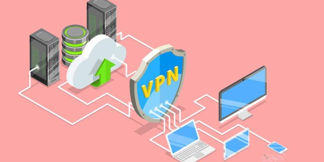 VPN- How We Can Use This, or How to Download