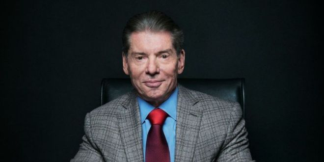 WWE Boss Vince McMahon Orders Last Minute Change to SmackDown Script