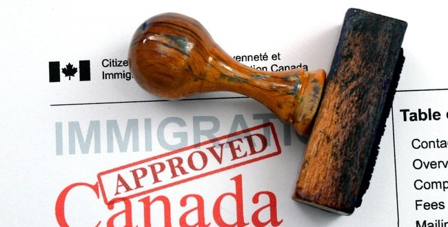Things to Consider Before Apply for Canadian Visa
