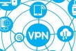 Why Enable VPN Split Tunneling and How to Use It? Care About Your Privacy? Then Ditch Windows OS