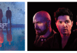 """THE SCRIPT RELEASE NEW SINGLE """"THE LAST TIME"""""""