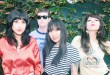 BABY SHAKES Release New Video | NYC Release Show + LP Out Friday 9/20