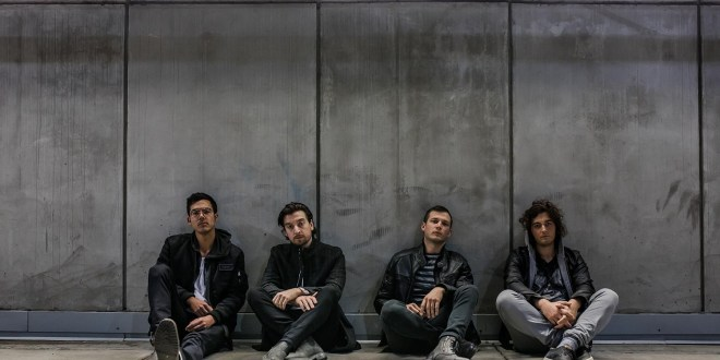 """CIVILIANA COMPLETE EMOTIONAL THREE-ACT MUSICAL ARC WITH RAW OPUS """"MELT"""""""