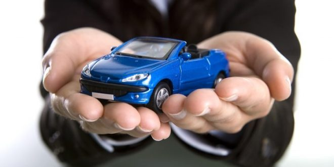 <strong>How to Purchase Expat Car Insurance in the US</strong>