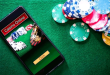 6 Easy Tips That You Can Use To Win Online Casino Games