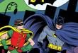 One Batman – and a Bat Signal – to Unite Us All