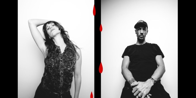 """Queens & Kings Release Music Video for their Debut Track """"You Got Me"""""""