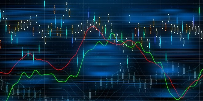 Understand Forex Trading or Currency Trading