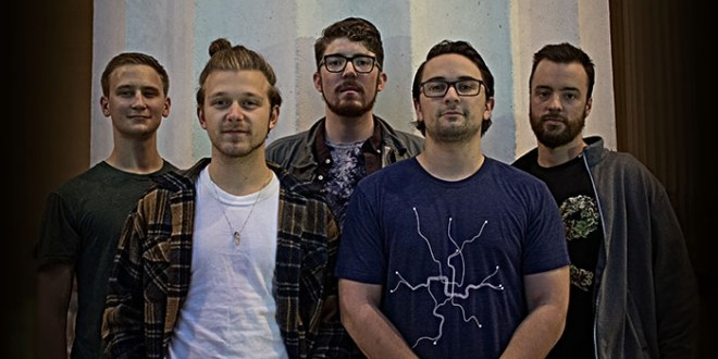 "PREMIERE: Bencoolen Release New Music Video For ""Give It Up"""