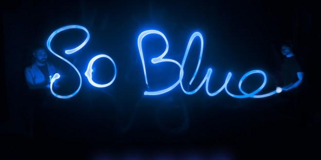 "SONDR flips Eiffel 65's classic ""Blue"" into powerhouse new single"