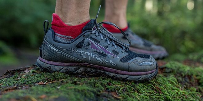 What you need to know about the Best Zero Drop Running Shoes