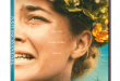 BLU-RAY REVIEW: Midsommar