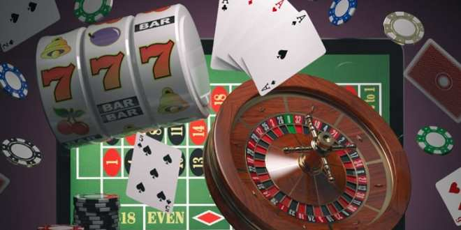 Review of Best Casino Bonuses for Real Money