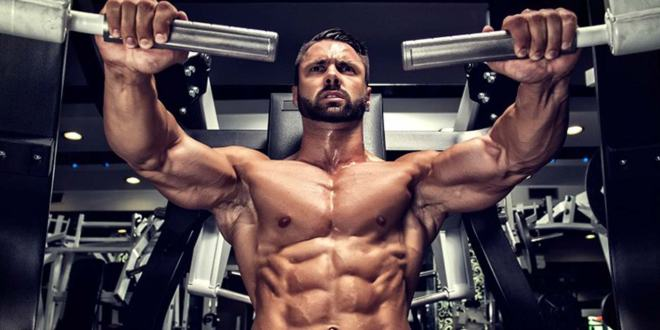 SARMs VS STEROIDS – Know All Details