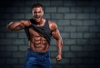 The Best SARMs For Sale (2020) – Guaranteed