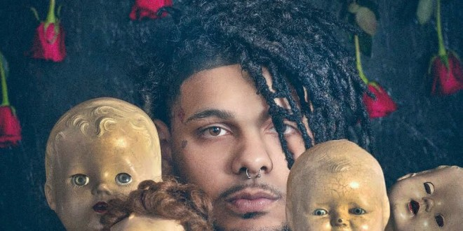"""Smokepurpp Releases New Music Video For """"Dirty Dirty"""" ft. Lil Skies (Prod. by Apex Martin)"""