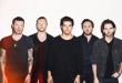 Delta Spirit Announces North American Headlining Tour