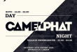 Camelphat announce they will perform two intimate and extended sets in London on 25th January 2020