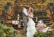 Make Your Wedding Unique to You: 10 Creative Wedding Theme Ideas