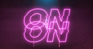 "Alok & Dynoro Share Their Fiery ""On & On"""