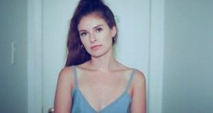 INTERVIEW: Zoe Xandra