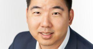 INTERVIEW: LIVIT's CEO Thomas Yu Talks Popular Live Streaming App + More