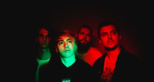 INTERVIEW: Nightlives