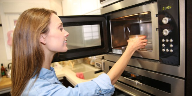 Choosing Best Services for Home Appliences Repairing | Microwave Oven Repair